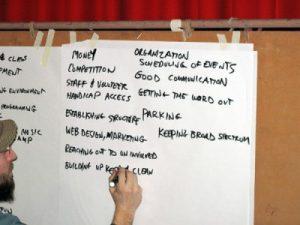 TCAC_list-of-ideas