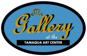 TCACGallery