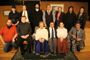 arsenic-and-old-lace_cast_0514