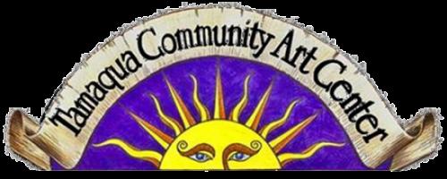 Tamaqua Community Arts Center