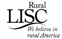 rural_lisc_logo