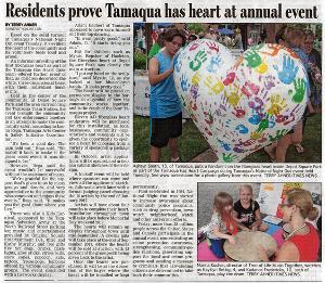 tn_heart_article