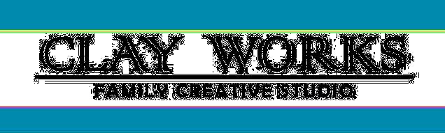 clayworks_logo