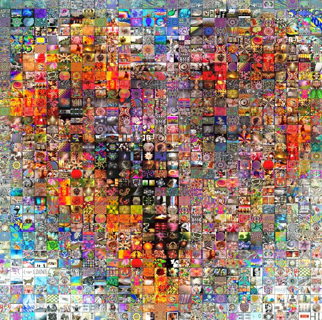 heart_of_art