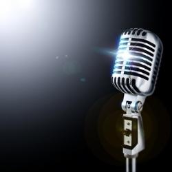 Voice Lesssons