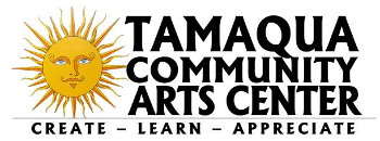 Tamaqua Community Arts Center
