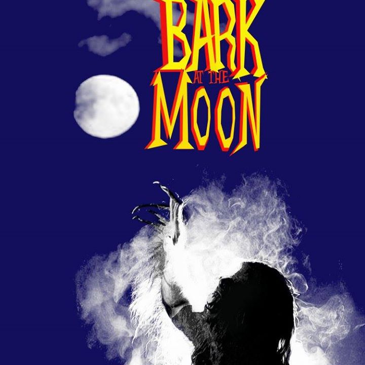 Bark At The Moon - Ozzy Osbourne Tribute